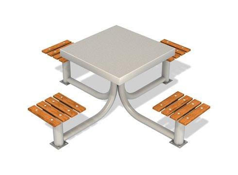 metal_tables_4052