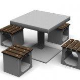 concrete_tables_4150