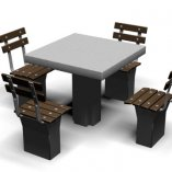 concrete_tables_4100