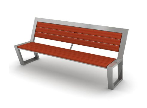 stainless_steel_park_bench_106_01