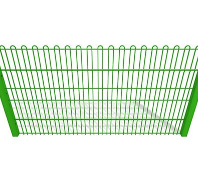 curved_fence_panel_970