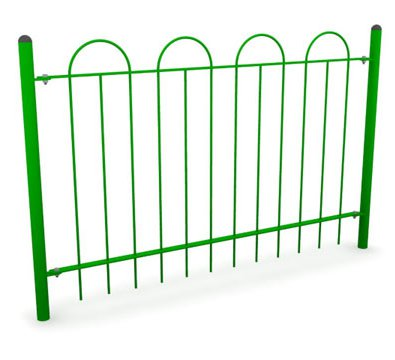 curved_fence_panel_990