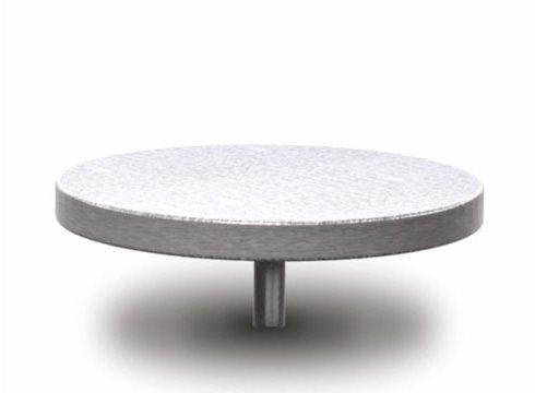 stolek_na_piskoviste_9920_01