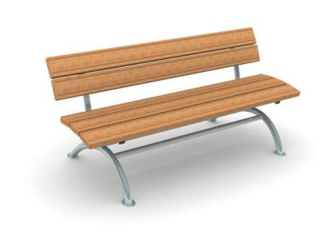 swing_bench_180_01