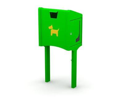 trash_receptacle_dog_190