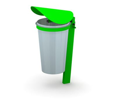 trash_receptacle_214