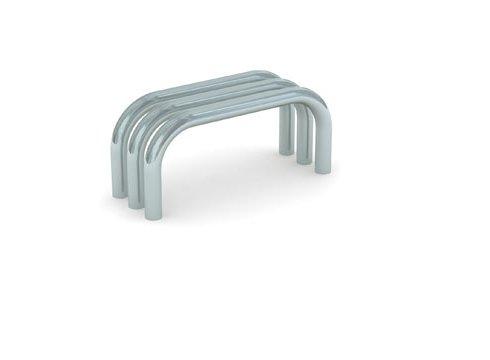 metal_tubes_132
