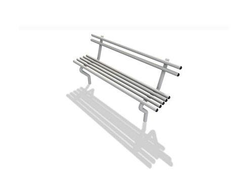 tubular_bench_102_01
