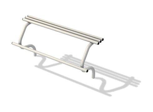 metal_bench_295_01
