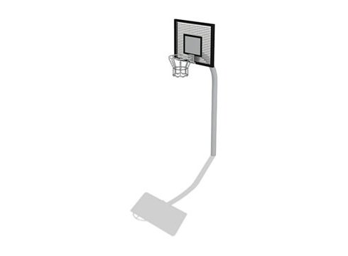 mini_basketball_with_latice_backboard_2000A
