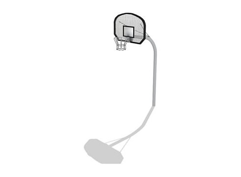 basketball_with_fan_shaped_2000a_01