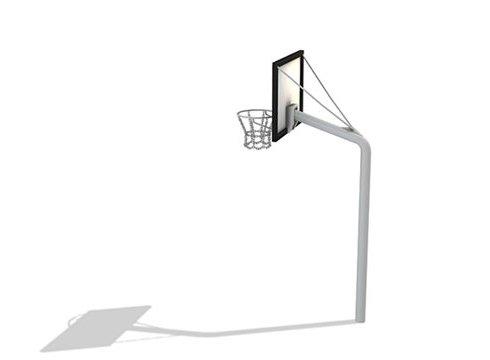 mini_basketball_with_hpl_backboard_2010m