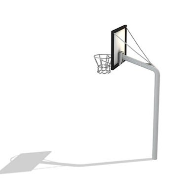 mini_basketball_with_hpl_backboard_2010m