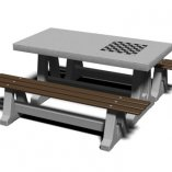 concrete_tables_5350_02