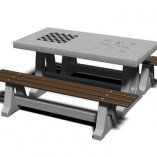 concrete_tables_5350_01