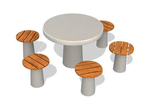 concrete_tables_7700
