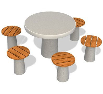 concrete_tables_7700