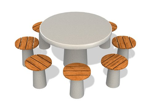 concrete_tables_7200