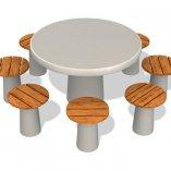 concrete_tables_7200