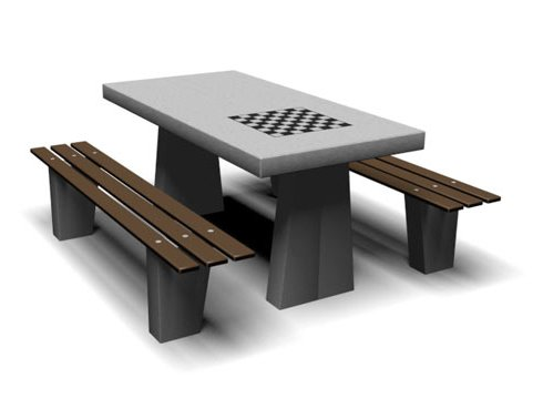 concrete_tables_5100