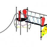 futura_play_set_11_77711