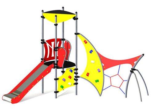 futura_play_set_56_77756