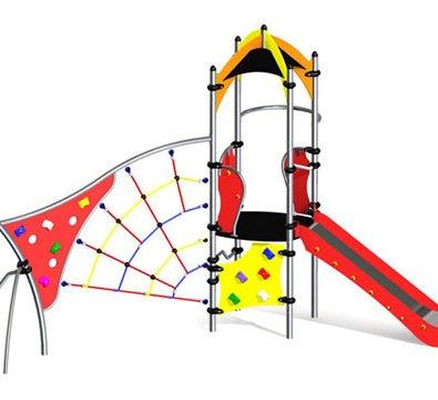 futura_play_set_57_77757