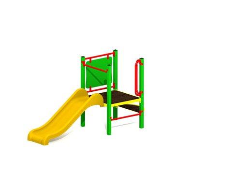 kindergarten_set_mini_71002_01