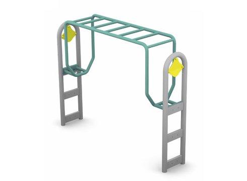 horizontal_ladder_26149_1