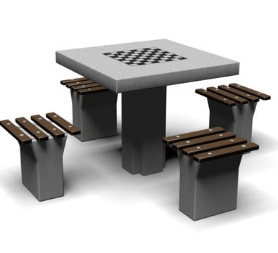 concrete_tables_4110_01