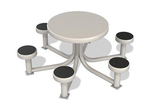 metal_tables_7151
