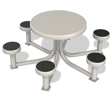 metal_tables_7151