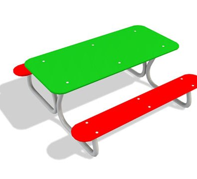 metal_picnic_tables_65