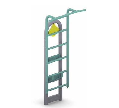 ladder_26909_1