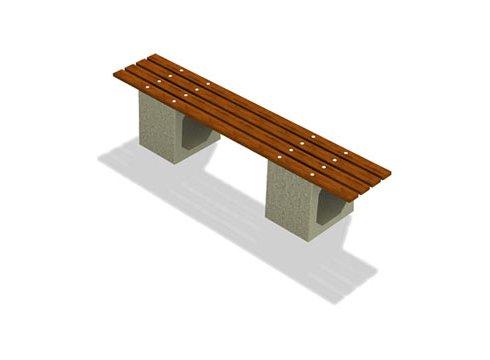 concrete_park_benches_232