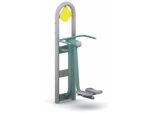 pendulum-2_26119_1