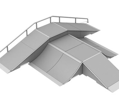 skatepark_funbox_7_70