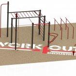 workout_set_010