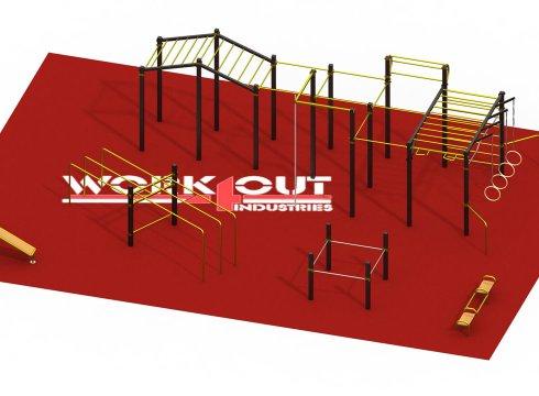 workout_set_003