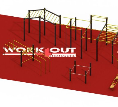 workout_set_003