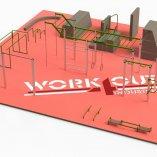 workout_set_004