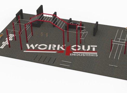 workout_set_008